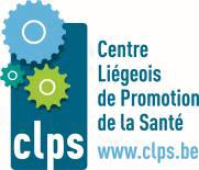 Centre Liégeois de Promotion de la Santé
