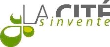 La Cité s'invente