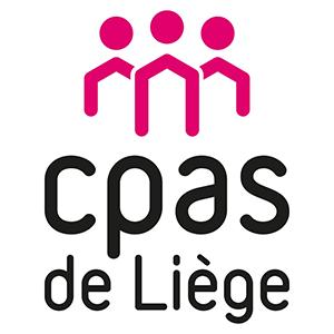 CPAS de la Ville de Liège